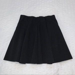 2/$10 Brandy Melville Skater Skirt